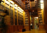 The Garnier Opera Library