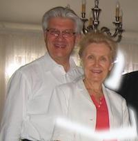Bro. & Sis. Nowacki