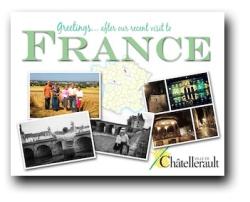 MPTeamFrance_Postcard_sm_shdw