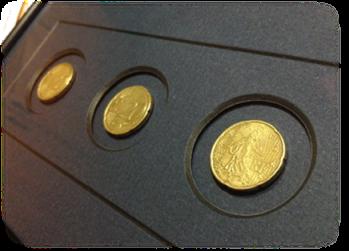 coin2_sm