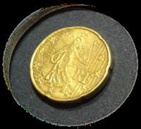 coin4_sm
