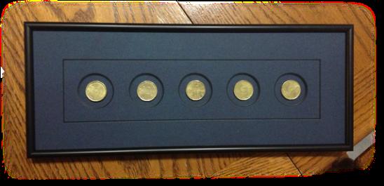 coin5_sm