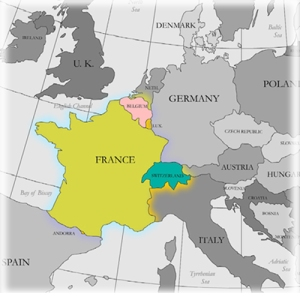 Europe_french-speaking-feathered_sm