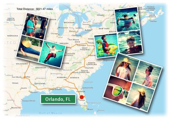 map_FL