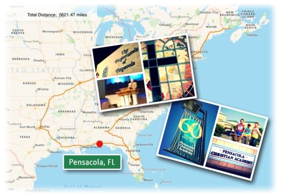 map_PENSA