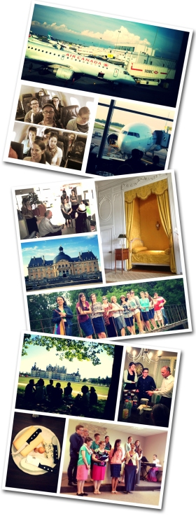 France composite pic 1