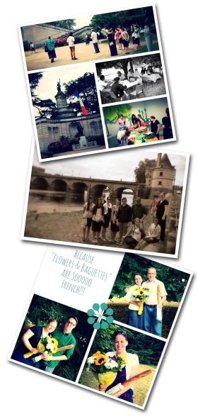 France composite pic 2