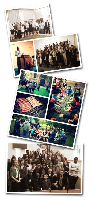France composite pic 3