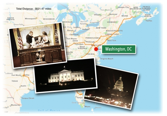 map_WDC
