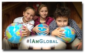Kids_IamGlobal_1