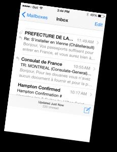 Email_Pref-Consul