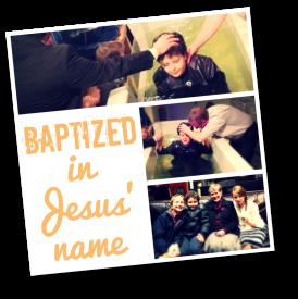 Timo_baptized_1