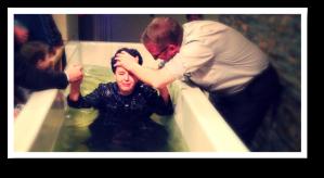 Timo_baptized_2