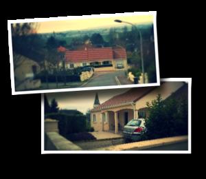 2014_12_house