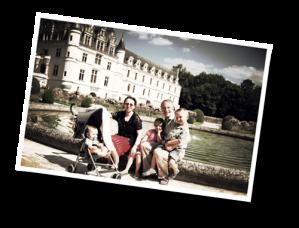 ChateauChenonceau06