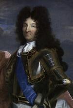 LouisXIV