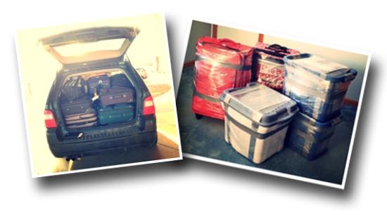 2015_01_luggage