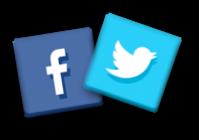 Église, Pentecôtiste, Châtellerault, Facebook, @EPUChatellerO, Twitter