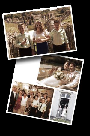 Ville de Saintes, Saintes, Bernard Palissy, Charente, mariage, arènes, gallo romaine