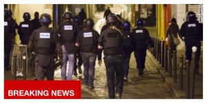 Bataclan, Paris , Shooting, Terrorism