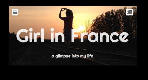 sophlong.wordpress.com, Sophi Long, AIMKid, MK, France, Châtellerault, Third Culture Kid