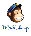 Mailchimp, email marketing, email, subscribers, email list