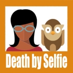 Death by Selfie … [Infographic]