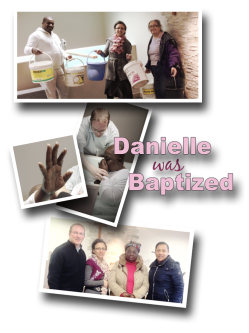 2016_02_20_Baptism