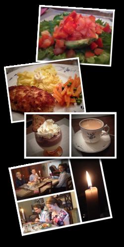 2016_02_27_dinner