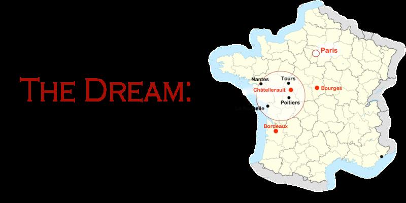Dream_West