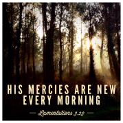 Lamentations, #devotion, #Bible, Bible Quotes