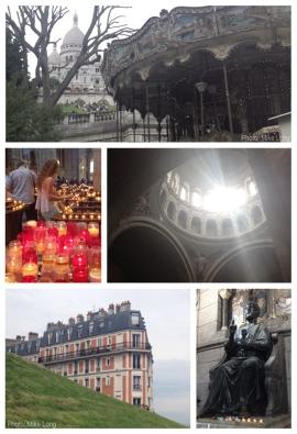ET_Montmartre