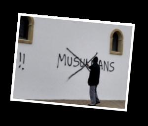 2016_07_16-anti-islam