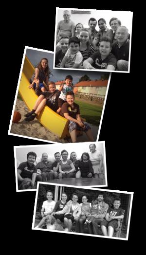 2016_07_23-Belgium-Family