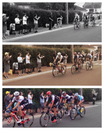 Tour de France, #TDF2016, étape 4, stage 4, Châtellerault, frontrunners, coureurs, cyclists