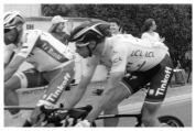 Tour de France, #TDF2016, étape 4, stage 4, Châtellerault
