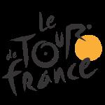 Tour de France 2016 – Stage4