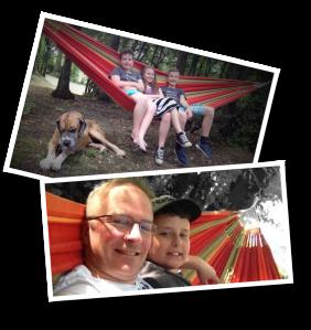 _family1-hammock