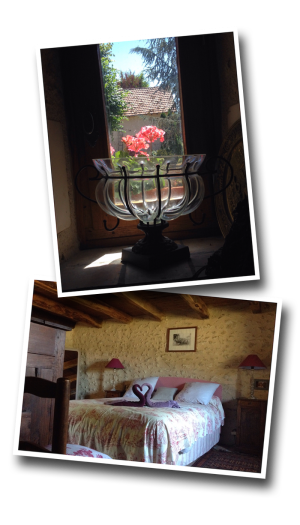 french provincial, quaint, france, farm, farmhouse, farm vacation,