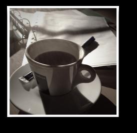 2016_09_24-coffee