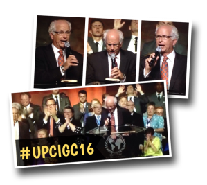 UPCI, Global Missions, General Conference, 2016, #UPCIGC16, #UPCIGC