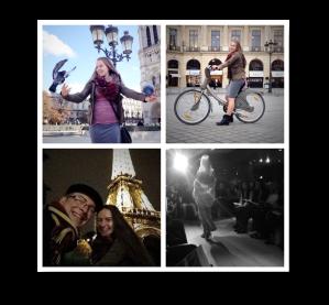 2016_10_08-soph-paris