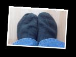 2016_10_15-socks