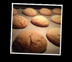 2016_12_24_cookies