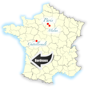 map-bordeaux
