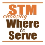 STM – How to Know Where to Go?