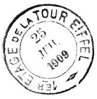 2017_02_11-postmark