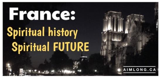 images of France, Pictures of France, Bible Verse, AIMLong.ca, AIMLong, paris, notre dame