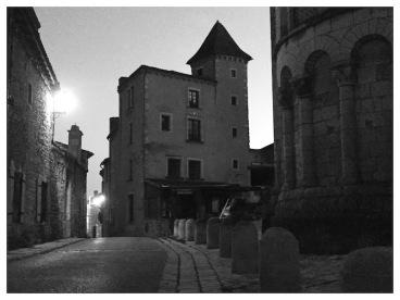rue Saint-Pierre