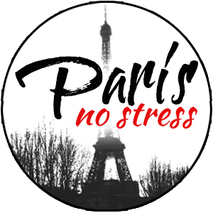 Paris No Stress